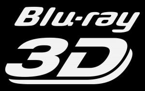 プロジェクターで3D映像を視聴する方法